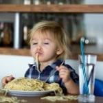 Bellissimo! 25 Bold & Beautiful Baby Names with Italian Origins