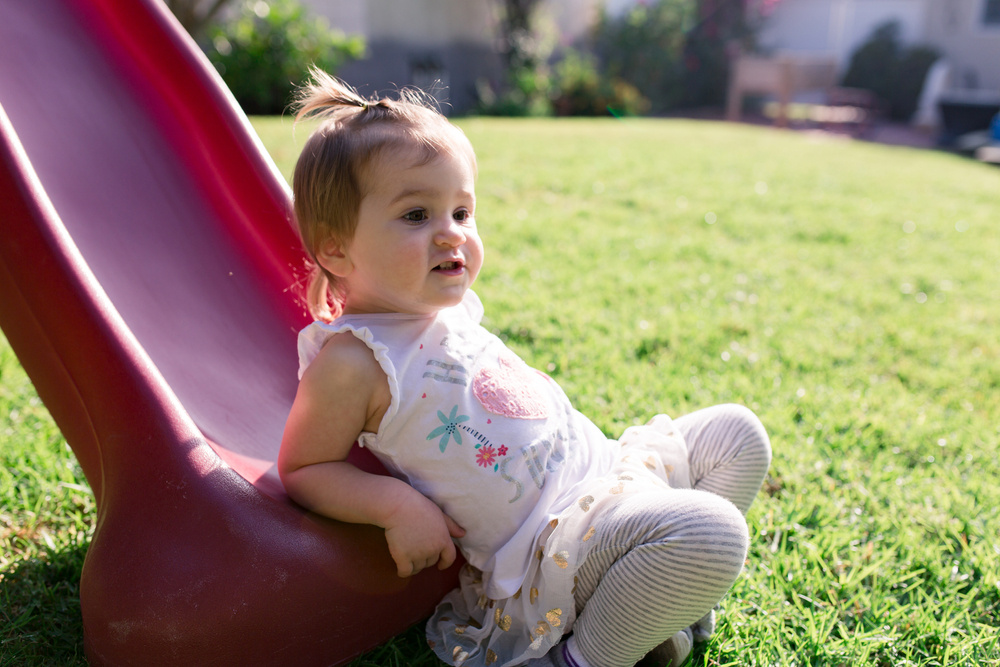 25 California Inspired Baby Names with West Coast Vibes