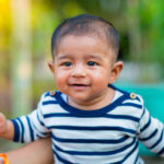 25 Adorable Arabic Baby Names for Boys with Powerful Meanings