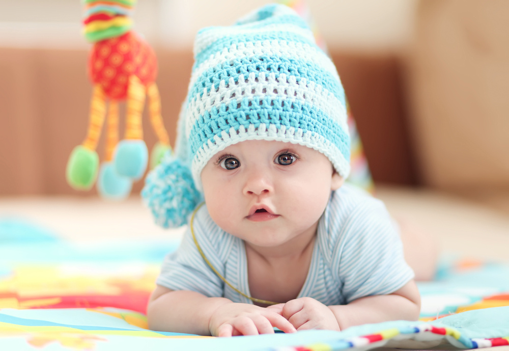 25 lovely latin american baby names for boys