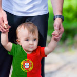 25 Popular Baby Names with Portuguese  or Brazilian Origins