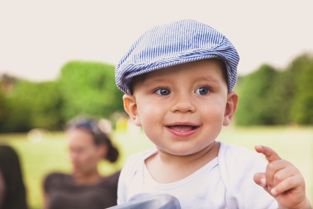 25 latin baby names for boys that prove the 'dead language' is alive and well