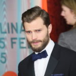 Jamie Dornan's Daughters Give Him a Hilarious Makeover, Say Hello to the Newly Minted Jenny Dornan