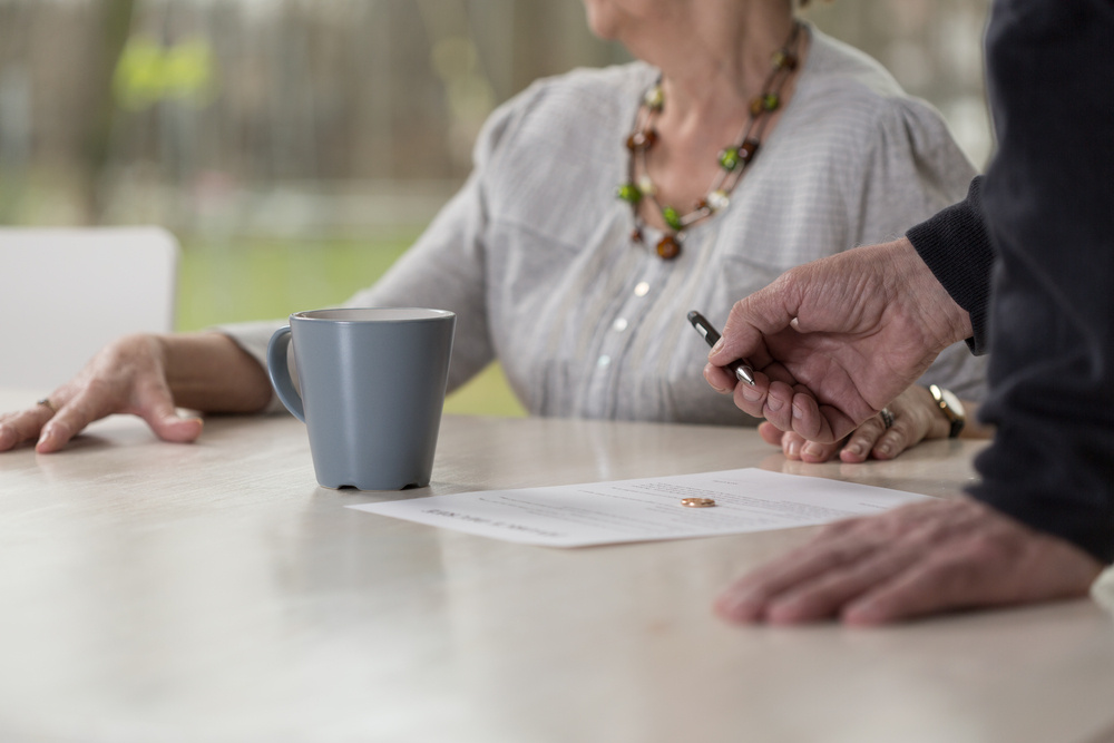 my husband of 38 years says he no longer loves me romantically: how do i build a new life alone at 70?
