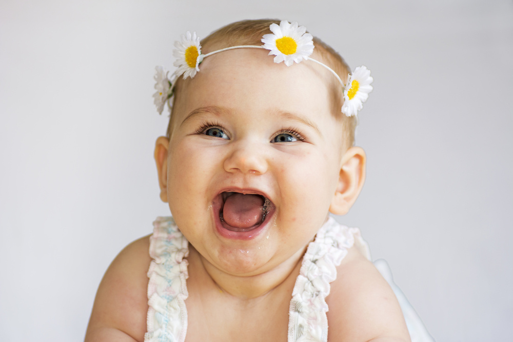 25 popular baby names with portuguese or brazilian origins | delightful baby names that are popular in portuguese speaking countries from iberia to brazil.