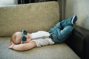 25 Cool Baby Names That Start with A for Boys & Girls