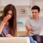 My Partner Thinks He's Always Right and Has a Bad Attitude: Should I Leave?