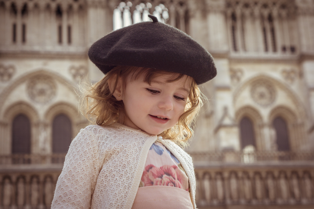 25 sophisticated city-inspired baby names