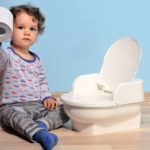 The Best Tips for Potty Training Boys: Advice?