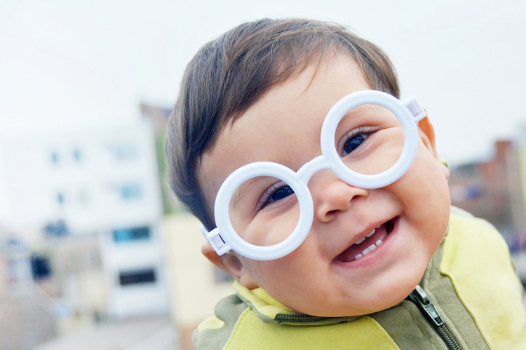 25 Lively Latin American Baby Names for Boys