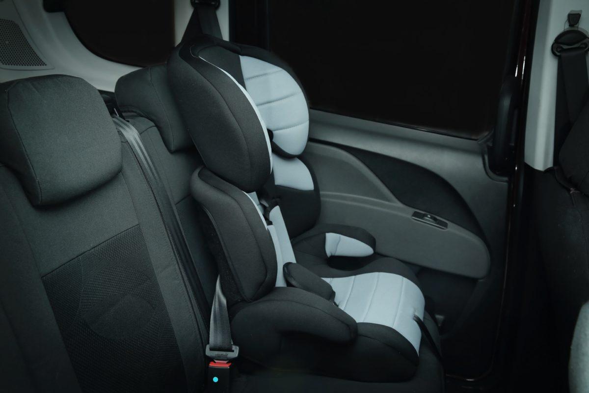 toddler locks himself in family car, found unresponsive