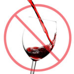 7 Household Objects That Can Be Used as Wine Vessels in a Pinch