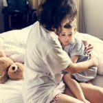 My Ex Asked My Estranged Mom to Watch Our Son, and It Ended in Disaster: Advice?
