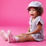 25 Excellent 3-Syllable Baby Names for Girls You Can Count On