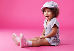 25 Excellent 3-Syllable Baby Names for Girls