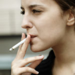I Didn't Know I Was Pregnant and Was Smoking Cigarettes: Should I Be Worried?