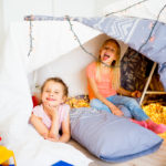 What Is the Right Age to Let Kids Start Having Sleepovers?