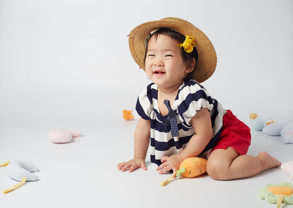 25 latin baby names for girls that prove the 'dead language' is alive and well   friends, romans, countrymen, lend me your ears! 25 latin baby names for girls for you to consider.