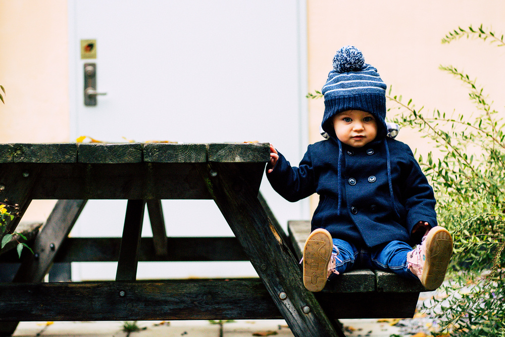 25 sweet baby names for girls with swedish origins