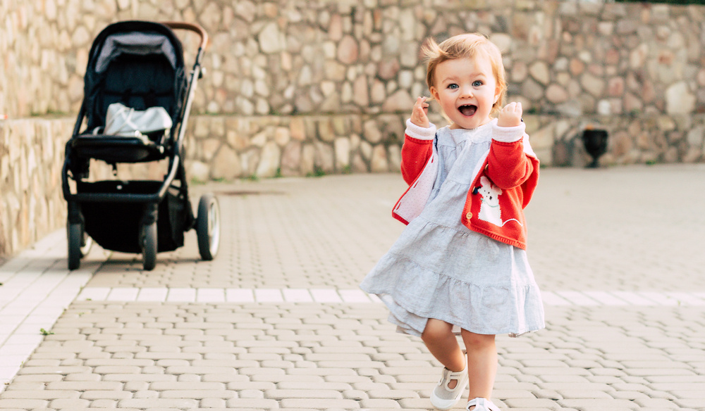 25 latin baby names for girls that prove the 'dead language' is alive and well