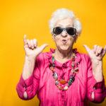 Grandma Asks Internet If She Went Too Far Giving Her Grandson Crude Love Advice