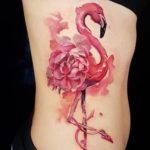 20 Big Tattoos So Large That We Could Never