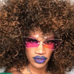 7 Drag Queens Doing Digital Drag and Keeping Pride Alive During the Epidemic