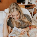 Woman Miscarries Alone In Hospital Due To Coronavirus: 'I Felt Like The Virus Took Away My Humanity'