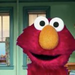 Children Ask Heart-Wrenching Questions About Police Brutality In 'Sesame Street' Special