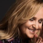 Melissa Etheridge Gives Update After Son's Death: 'I Miss You All And Am So Grateful For Your Thoughts And Well Wishes'