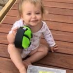 Mother Unknowingly Backs Up Over 19-Month-Old, Accidently Killing Her In Driveway