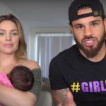 MTV Drops Teen Mom Taylor Selfridge's Special After Racially Insensitive Tweets Resurface
