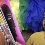 Teacher Explains Racism To Kindergartners In Simple But Impactful Way