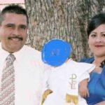 Couple Dies From Coronavirus Just 1 Day Apart, Leaves Daughter to Raise 5 Siblings