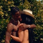 Kylie Jenner and Travis Scott Seem To Be Better 'Co-Parents' Than 'Romantic' Partners Source Reveals