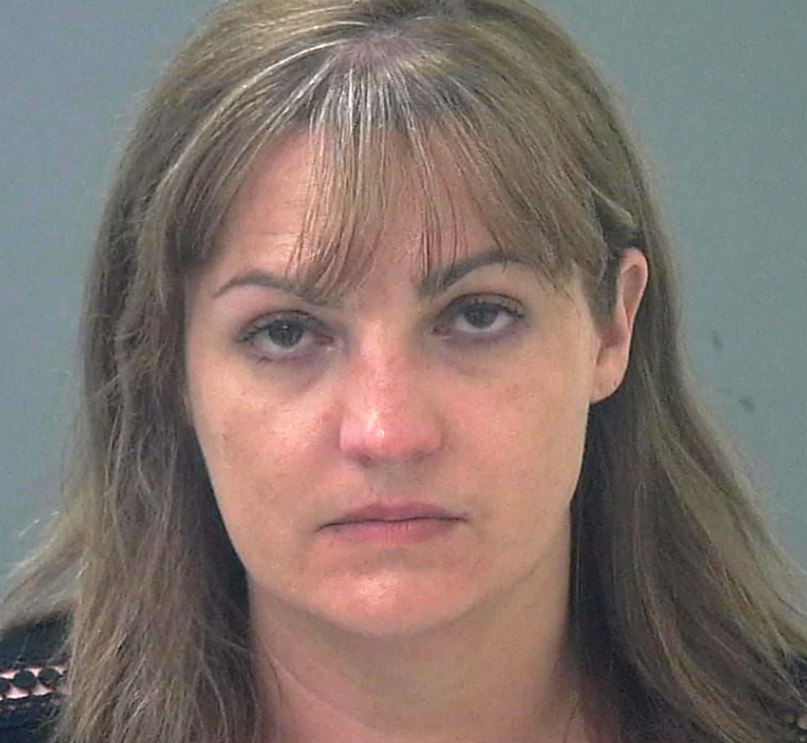 teacher had sex with 17-year-old, threatened to fail him
