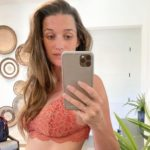 Bachelor In Paradise's Jade Roper Tolbert Reveals Surprise 17-Week Baby Bump