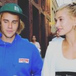 Justin Bieber And Ansel Elgort Refute Sexual Assault Allegation(s) Through Social Media