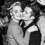 Katy Perry and Orlando Bloom Say Daughter Will Reveal Her Own Name At Birth