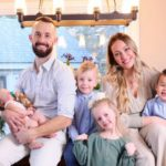 YouTube Influencer Myka Stauffer, Who Found Success and Fame After Sharing Videos of the Autistic Son She Adopted Reveals She Re-homed Him
