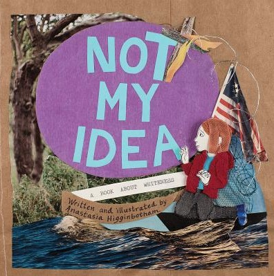 10 Children's Books to Help You Explain Racism and the Power of Protest to Your Kids