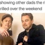 10 Hilarious Dad Memes about Fatherhood to Laugh at Dad on Father's Day