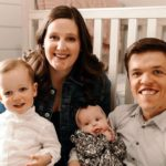 Tori Roloff Vows to Teach Kids 'To Love' All Children After Speaking About Conflict in Instagram Post About Racism