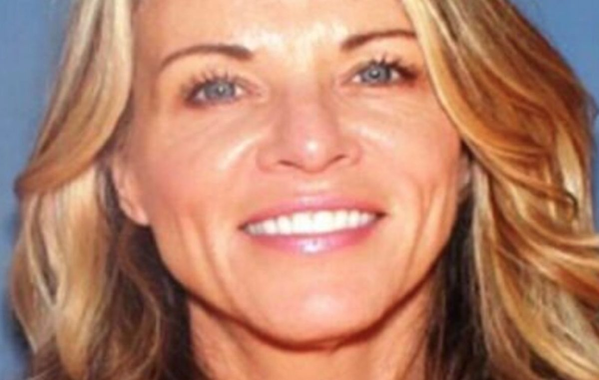 Human Remains Found on Lori Vallow's Husband's Idaho Property, Authorities Believe the Body's Belonged to Children