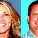 Lori Vallow, Chad Daybell Indicted for the Murder of Her Children, J.J. Vallow and Tylee Ryan