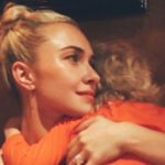 Actress Hayden Panettiere Turns Social Media Public and Shares Rare Photos of Her 5-Year-Old Daughter