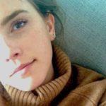Emma Watson, Rupert Grint, Eddie Redmayne All Condemn J.K. Rowling's Multiple Anti-Transgender Tweets