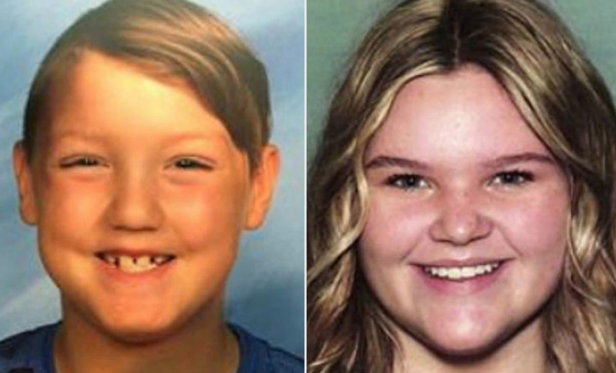 chad daybell pleads not guilty after remains found on his idaho property were confirmed confirmed to be his step kids j.j. vallow and tylee ryan