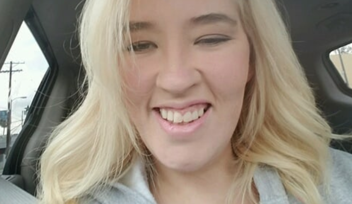 mama june demanding 35k after being allegedly extorted by dentist