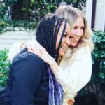 Raven Symone and Miranda Maday Reveal They Secretly Got Married in June—'My Wife for Life'
